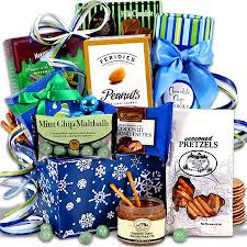 Holiday Food Baskets Gourmet Gift Baskets Christmas Gift Basket Giveaway Holiday Gift
