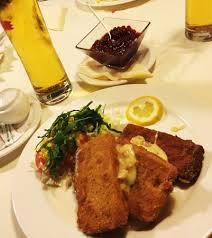 gutbürgerliche küche gutbürgerliche küche wird serviert geheimtipp für feiern