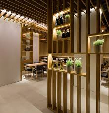 wall partition interior partition wall ideas best 25 partition ideas ideas on