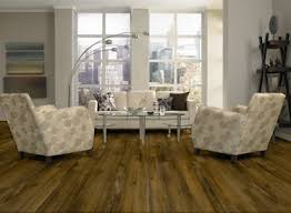 1 5mm perry pine resilient vinyl flooring tranquility