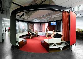 Creative Office Design Ideas 22 Best Switchfly Office Space Ideas Images On Pinterest Office