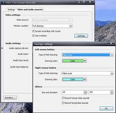 tutorial windows 10 in romana vsdc free screen recorder download