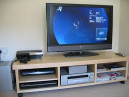home theater system setup kids room affordable kids39 decorating ideas amazing tantalizing