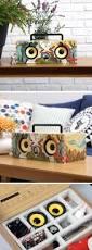 Living Room Bluetooth Speakers Best 25 Creative Bluetooth Speakers Ideas On Pinterest Cool