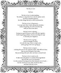 Wedding Quotes Poems Best 25 Bridal Shower Poems Ideas On Pinterest Wedding Gift