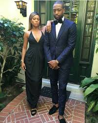 kevin hart wedding kevin hart marries eniko parrish it s a day for us photo