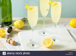 french 75 gun french 75 stock photos u0026 french 75 stock images alamy