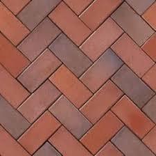 significado de imagenes sensoriales wikipedia definición de textura concepto en definición abc