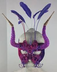 beautiful mardi gras masks custom link majora s mask amiibo buy it here nintendonewss