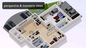 home design 3d ipad 2nd floor home design app how to make a second floor youtube