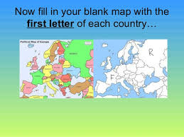 map quiz of russia physical europe map quiz challenge