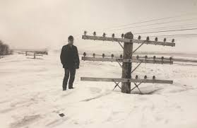worst blizzard in history worst blizzard in state history happened in 1966