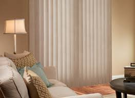 Room Darkening Vertical Blinds Vertical Blinds Patio Door Blinds Sliding Glass Door Blinds