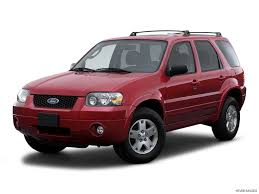 100 2007 ford escape owners manual 2007 ford expedition