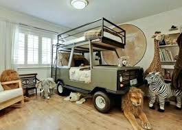 child room animal theme bedroom best animal themed bedroom ideas images on