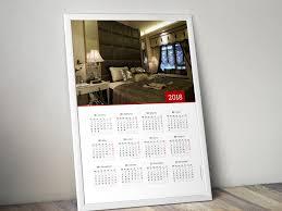design wall calendar 2015 template calendar 2015 design ten great free designs for calendars
