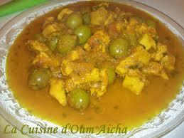 cuisiner des escalopes de poulet escalope de poulet express à la marocaine la cuisine d oum aicha