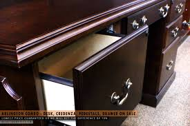 Executive Desk Accessories by Desk For Sale Cheap 147 Beautiful Decoration Also Home Office