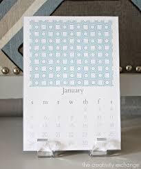 minion desk calendar 2017 stand up desk calendar ivedi preceptiv co
