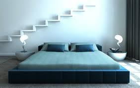 Modern Bedroom Design Ideas 2012 Inspiring Ideas Decoration Bedroom Good Modern Apartment Bedroom