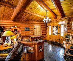 log home interior decorating ideas log home plans cool 63 superb cabin with loft purposes cedar