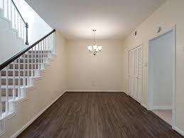Laminate Flooring Houston Tx 1473 Bering Dr 140 Houston Tx 77057 Har Com