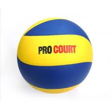Keranjang Bola Volly 2 x coudire elastique perlindungan dukungan coude pr bola voli