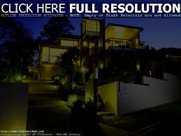 furniture picturesque landscape lighting ideas outdoor backyard