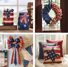 patriotic decorations how to host the best memorial day party in a pinch my kirklands