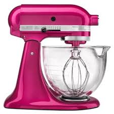 kitchenaid stand mixer black friday sale amazon kitchenaid kitchen mixers shop the best deals for oct 2017