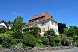 Wohnung Bad Hersfeld 5 Zimmer Und Mehr Wohnungen Zu Vermieten Hersfeld Rotenburg