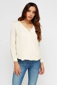 blouses for blouses buy cheap blouses for just 5 on everything5pounds com