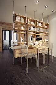 Create Virtual Home Design Bedroom Apartmenthouse Plans Idolza