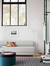 twilight sleeper sofa review twilight sleeper sofa design within reach