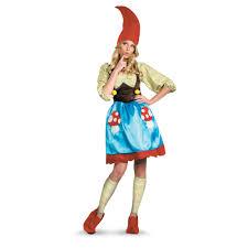 plus size women s halloween costumes cheap womens plus size costumes halloween costumes buy womens plus