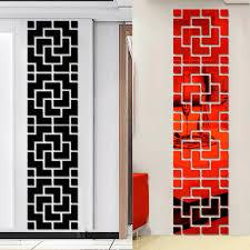 online get cheap tv wall decor aliexpress com alibaba group