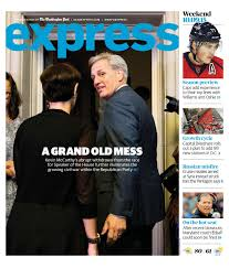 express 10092015 by express issuu