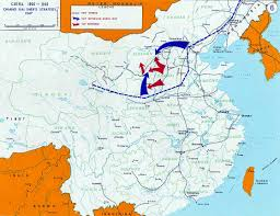 Map Of China And Taiwan by Ninedash Line Wikipedia Who Lost China Aug 16 1999 1947 Antiqiue