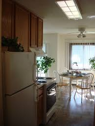 Cheap 2 Bedroom Apartments In Brooklyn Villa Del Coronado 1 2 Bedroom Apartments In Brooklyn Park Mn