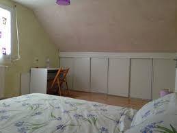 chambres à louer chez l habitant chambre à louer chez l habitant chez marianne pau 113356 roomlala