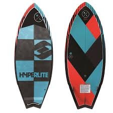 wakeboard deals on sale now free shipping