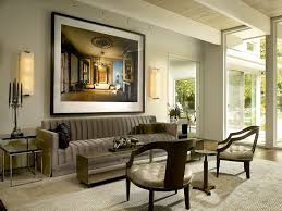 home design outlet center chicago home office home design outlet center chicago home design