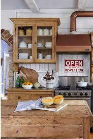 kitchen floor plan with dimensions kitchen cabinets design layout