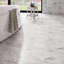 Best Flooring For Basement Bathroom by 138 Best Flooring Images On Pinterest Master Bathrooms Bathroom