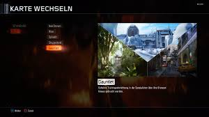 Black Ops 2 Maps List Call Of Duty Black Ops 3 Alle Infos Bei Giga