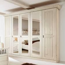 Ikea Schlafzimmer Serien Awesome Schlafzimmer Landhausstil Ikea Ideas House Design Ideas