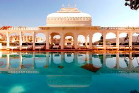 Maharaja Express Exotic Exotic Luxury Experiences In India Trail Stained Fingers