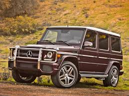 mercedes jeep 2015 5 most expensive luxury suvs for 2015 autobytel com