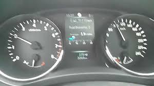 nissan juke fuel consumption fuel consumption nissan qashqai 1 2 dig t 115 km youtube