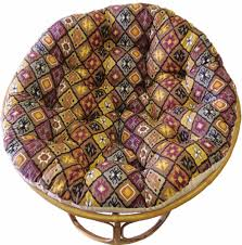 papasan chair cover furniture magnificent living room furniture for living room